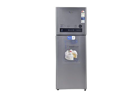 What Is The Best Value For Money Refrigerator In India