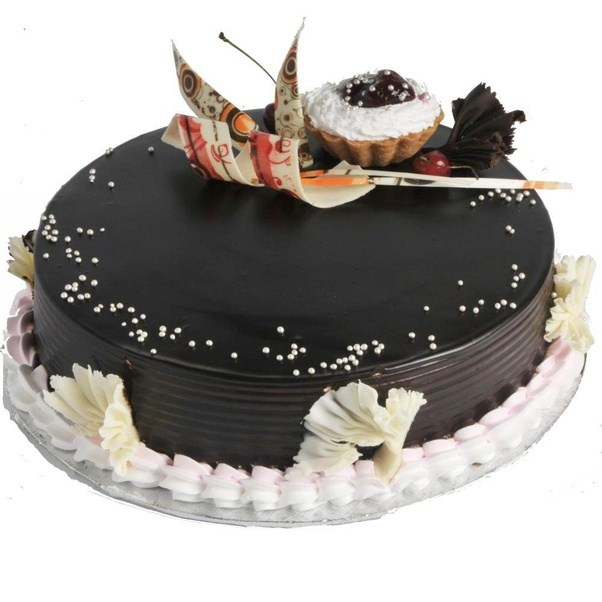 Online Cake Delivery In Hyderabad Celebrate Relations Quora