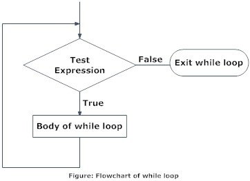 What is the difference between the while and do while loop in c quora syntax of while loop ccuart Choice Image