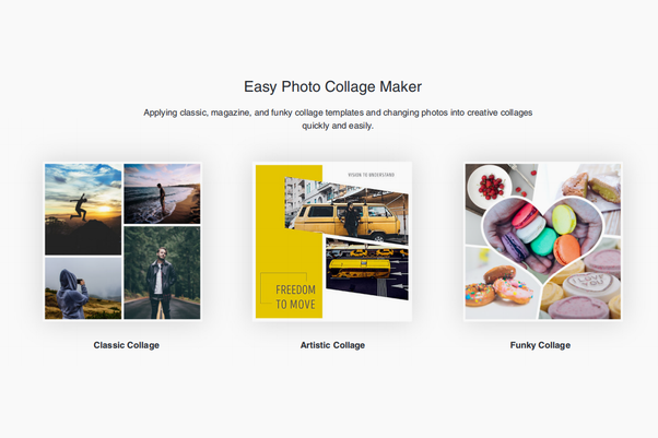 What Are Some Free Online Graphic Design Services For Creating Headers Posters Business Cards Etc Similar To Canva Quora