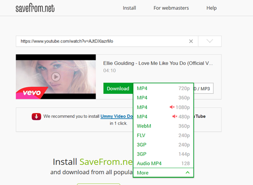 download youtube videos mp4.com