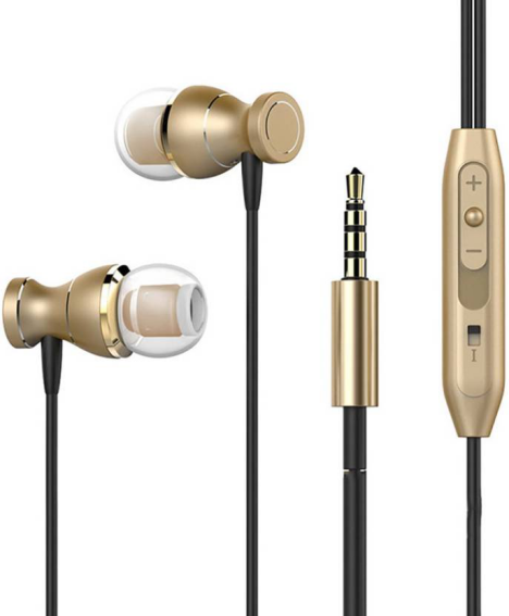 How to find high bass headphones for OPPO CPH1725 F5 Youth