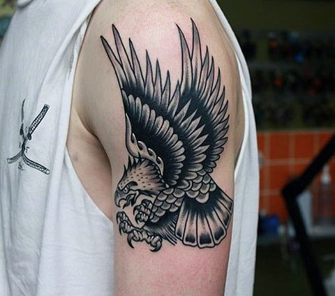 What Are Some Tattoo Designs That Symbolize Freedom Quora