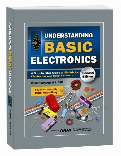 Where can I find a basic electrical book PDF download? - Quora