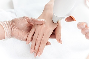 Is it possible to cure arthritis? - Quora
