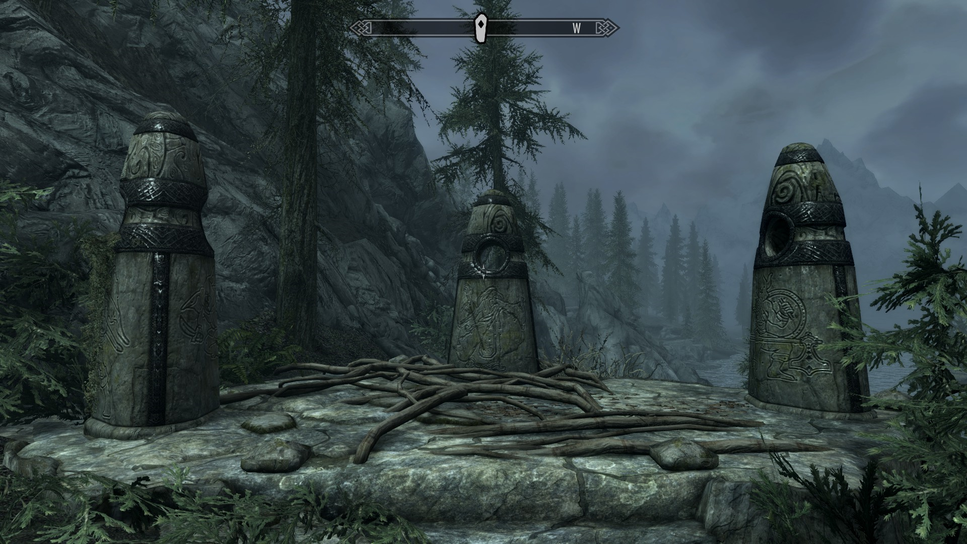 What Is The Most Overlooked But Powerful Early Game Item In Skyrim