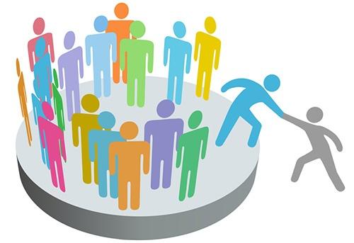 what are cooperative societies quora