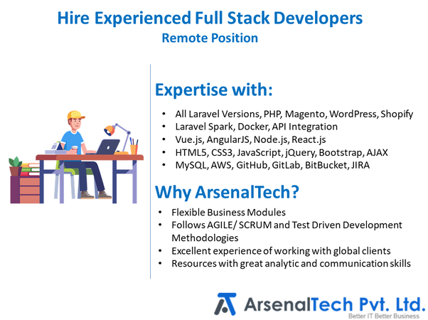 What companies in the UK are hiring remote developers from