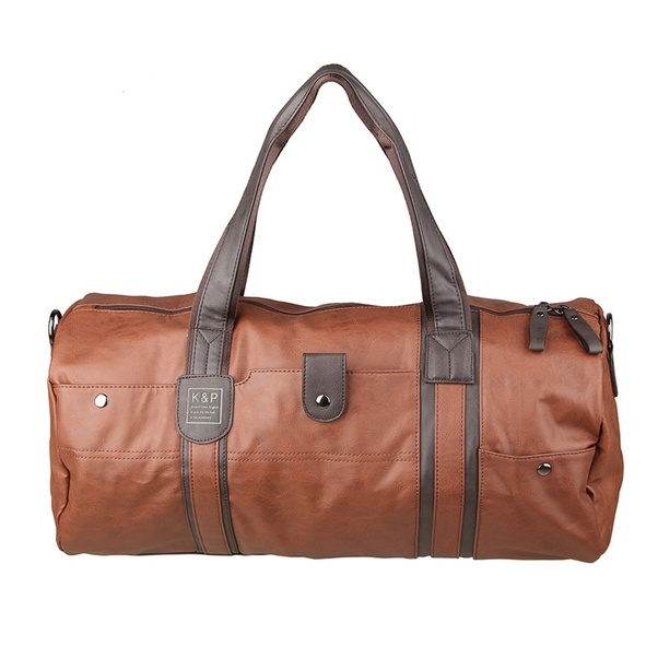 Which is the best online shopping site for handbags in usa for Best online shopping sites usa