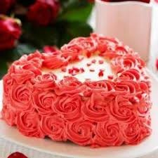 Where can I order cake online for my anniversary in Kolkata Quora