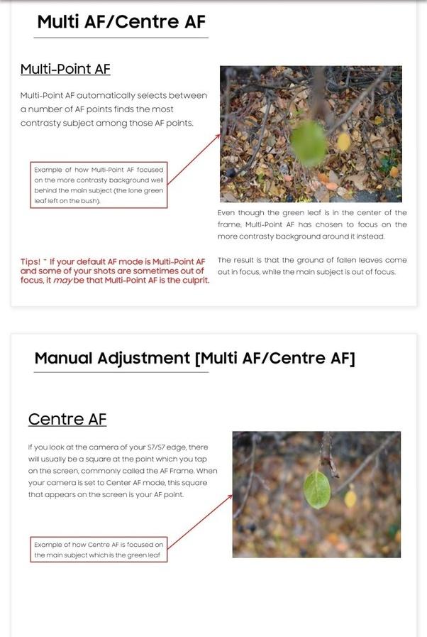 Erfreut Multi Apertur Fotorahmen Uk Bilder - Benutzerdefinierte ...