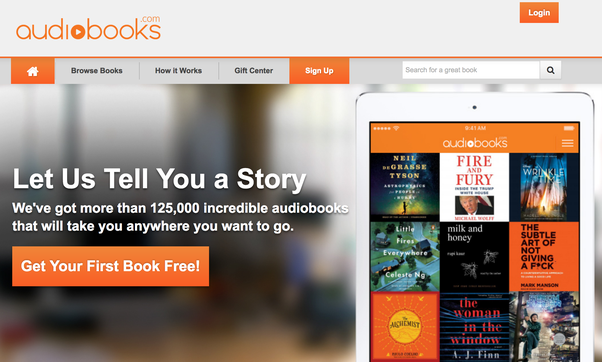 torrent site for books free