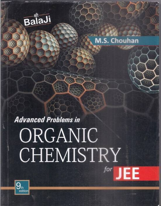 Jain Jain Engineering Chemistry Ebook