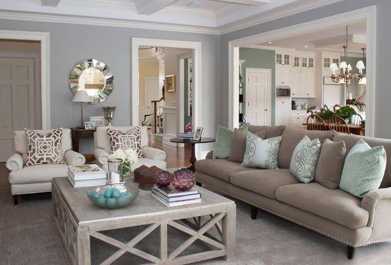 calming colors for living room what is the most relaxing color for my living room quora 21428