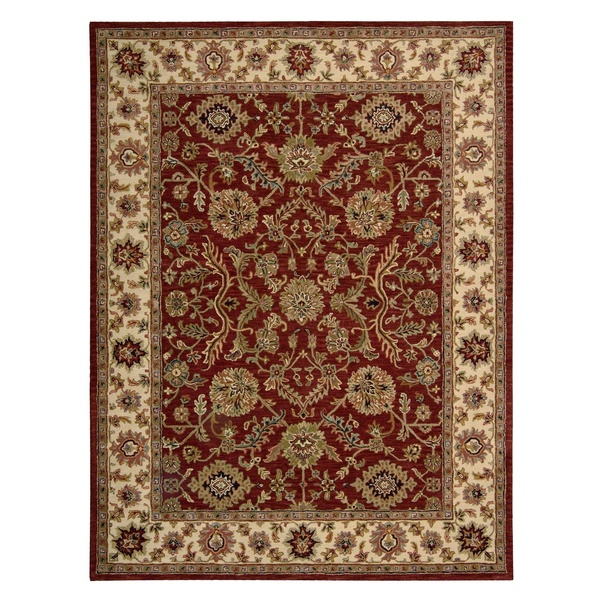 Surprising What Color Area Rug Complements A Red Couch Quora Gmtry Best Dining Table And Chair Ideas Images Gmtryco