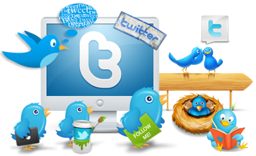 Image result for twitter marketing software