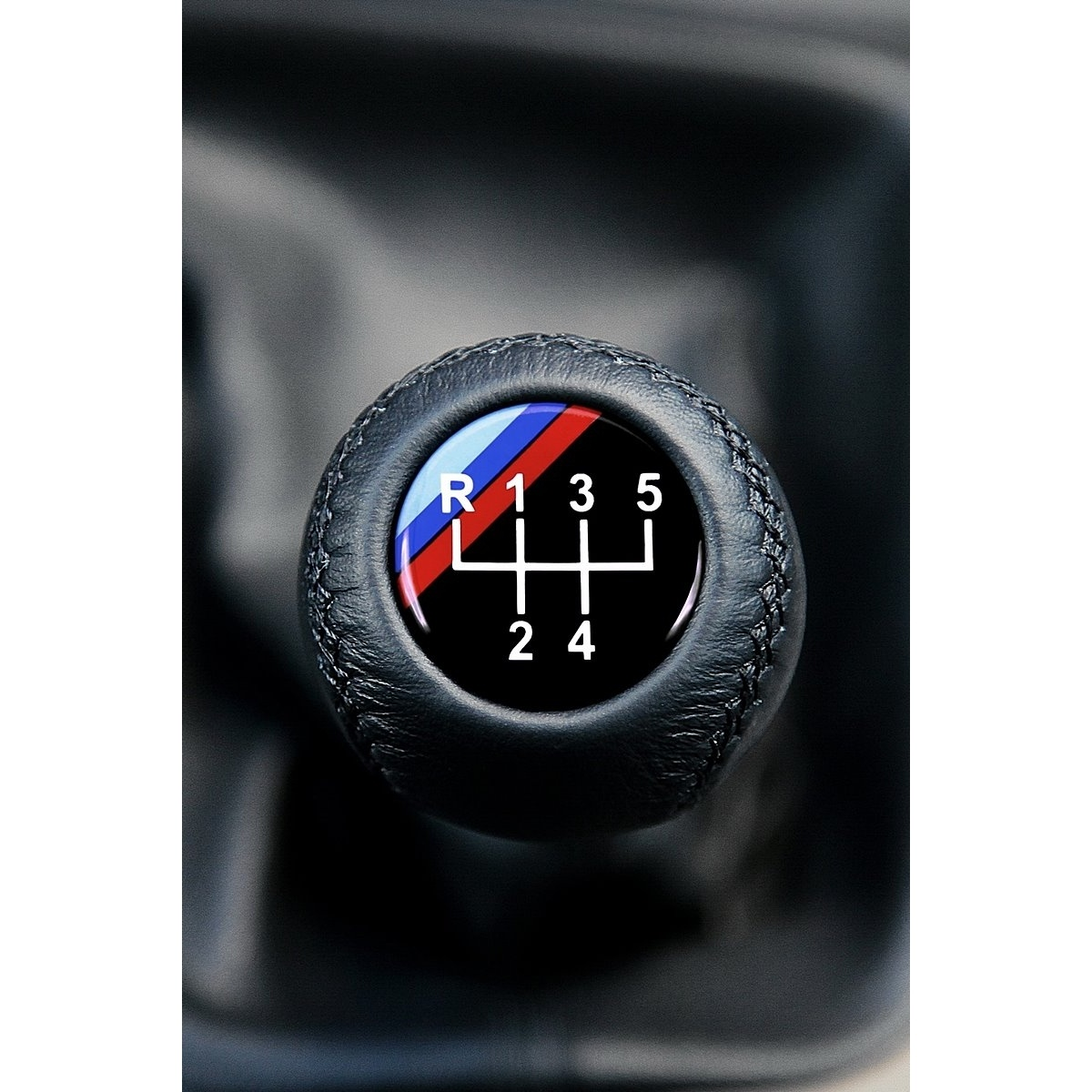 Manual transmission usually requires you to shift from consequent gears by  moving the lever up and down. Not all manual transmission is similar to the  one ...