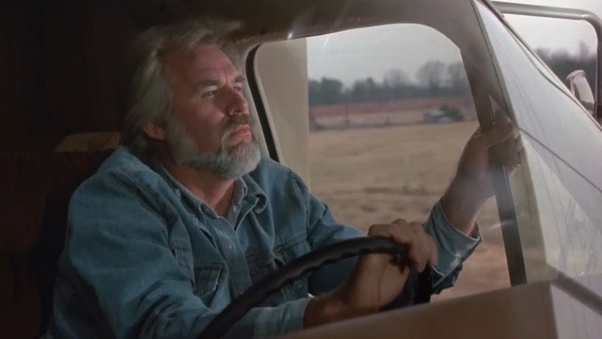 What are your favorite Kenny Rogers songs? - Quora