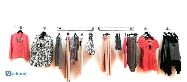 What wholesalers can I contact to import clothing from Italy? - Quora