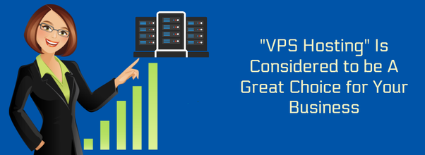 Can I start a web hosting business using a VPS? - Quora