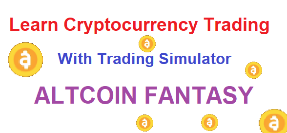 best way to learn to trade cryptocurrency