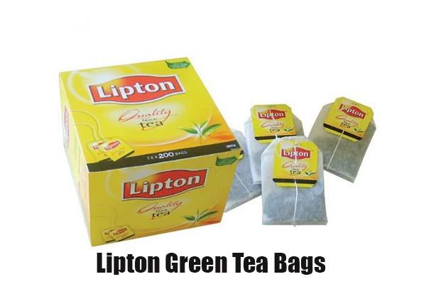 segíthet-e a lipton tea a fogyásban