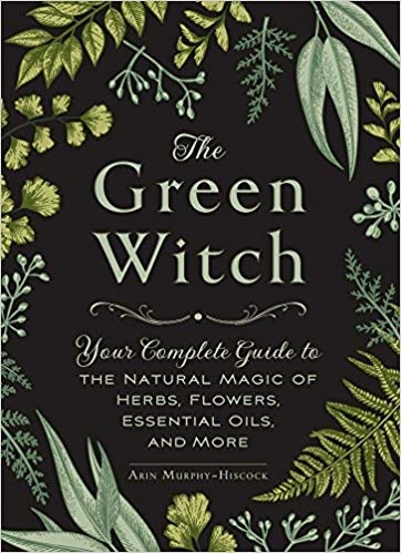 What are some good websites/books to learn about wicca