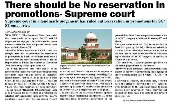 national-news-reservations-in-promotions-sc-&-st-s