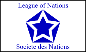similarities and differences between the un and the league of nations - similarities and differences between the united nations and the league of nations why, and with what results, was there a growth in imperial expansion during the last quarter of the nineteenth century.