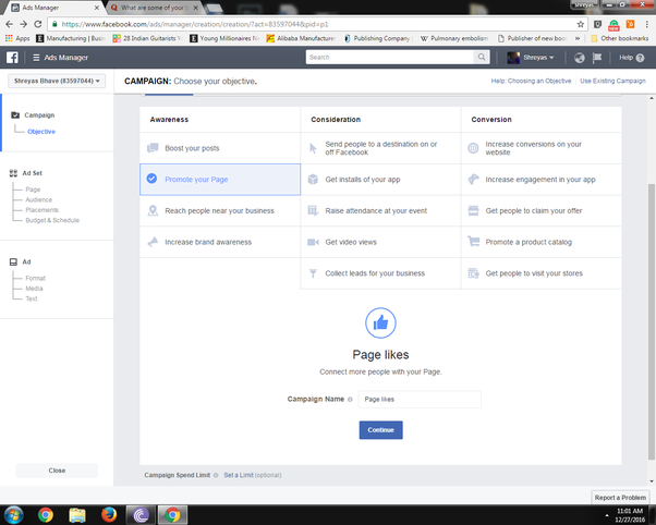 how to hack likes on fb