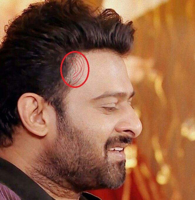 Which Tollywood Heroes Wear Wigs Mahesh Babu Ntr Pawan Kalyan Quora