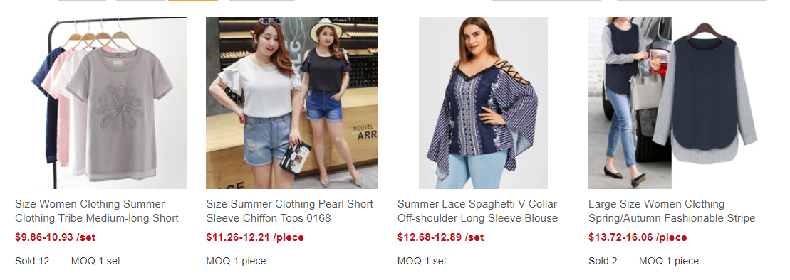 3a69ecb37e775 Where can I buy wholesale clothing online (uk dropshippers list