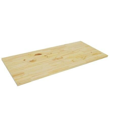 What Is The Difference Between Melamine Wood And Pine Wood