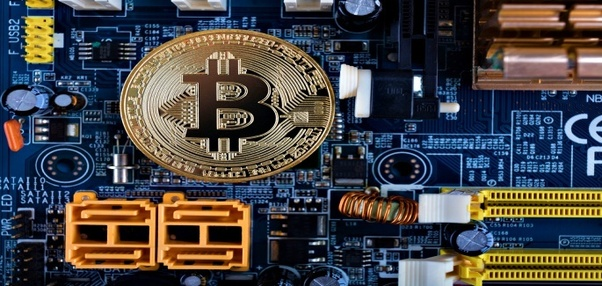 What is the best Bitcoin mining website where I can invest? - Quora