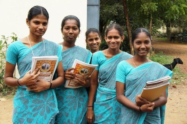 Kerala schoolgirls sex pics — pic 11