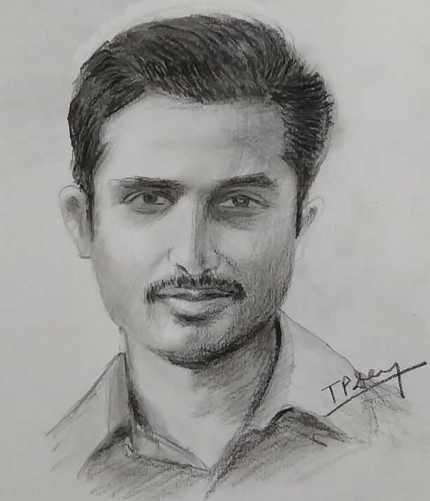 which is best paper for charcoal and graphite sketching quora