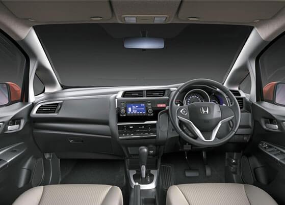 Which Car Should I Buy Honda Jazz Or Maruti Baleno Quora