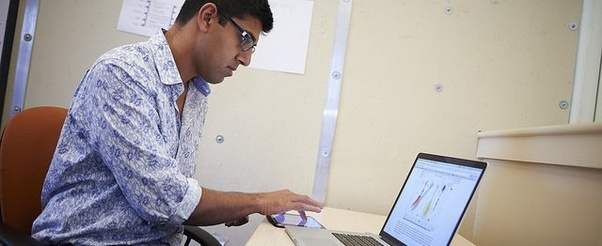 how to freelance in india quora