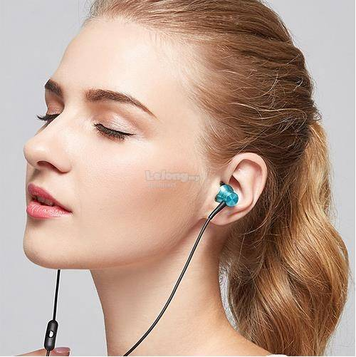 What are the best earphones for workout and running under Rs. 1000?