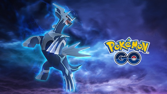 Are there any working POKEMON GO cheats or bots ? - Quora