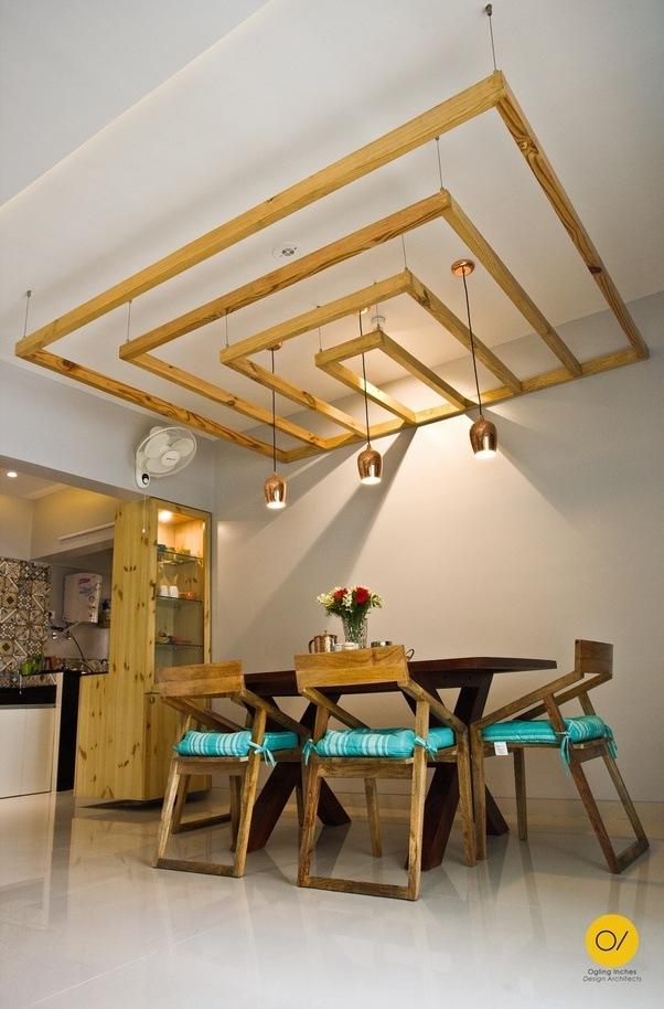 Architects And Interior Designers Pune Maharashtra