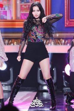 Do Kpop Idols Experience Menstruation Quora