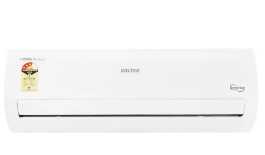 d1aa25a3e I had recently researched a lot to figure the best configuration for our AC  and I would suggest to go for a copper condenser AC with at least 3-star  rating.