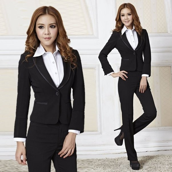what to wear for jd interview