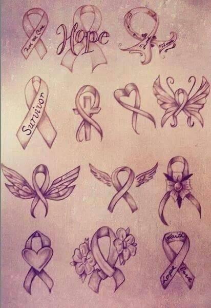 Which Tattoos Symbolizes Fighting Epilepsy Quora