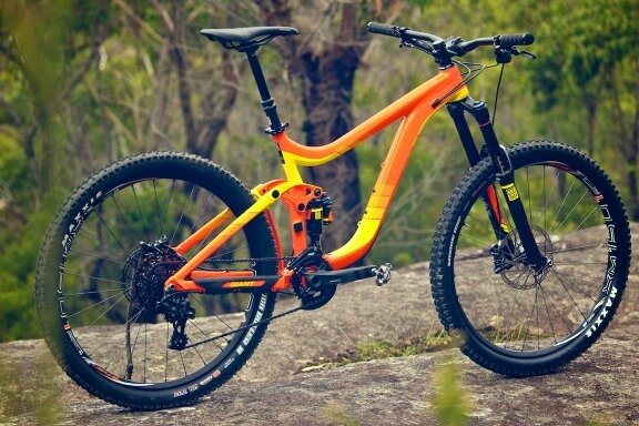 Which is the best bicycle in India, with gears for a daily ...