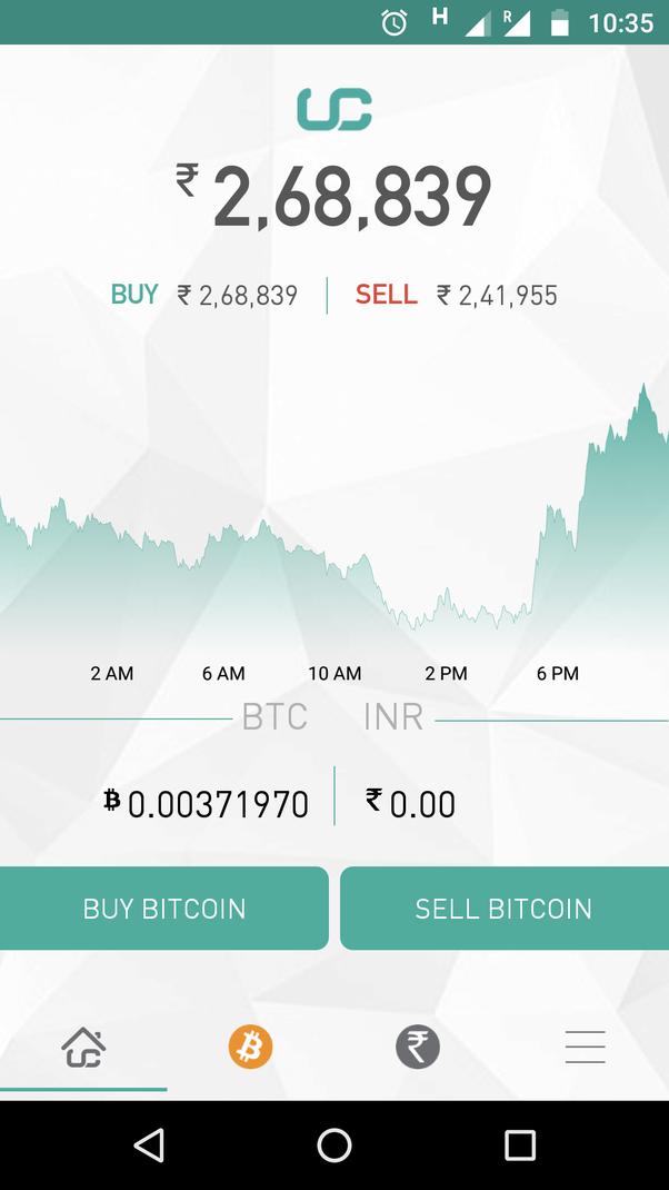 #12 BENIAMIN MINCU, Elrond. Blockchain de 1000 de ori mai rapid ca Bitcoin, made in Sibiu