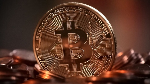 How to start bitcoin mining and earn money from it quora mining is the process of using a computer to perform complex calculations on blocks of data which maintain the bitcoin network ccuart Choice Image