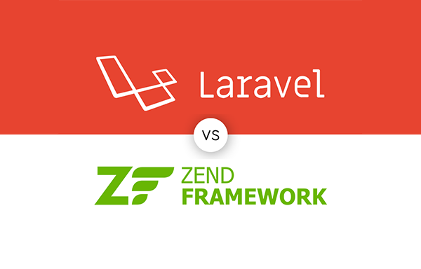 What is the difference between Zend Framework and Laravel? - Quora