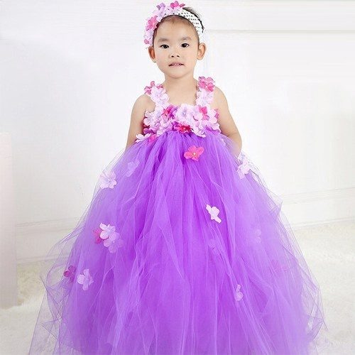 Which is the best shop to buy baby dresses for a girl in Chennai ...